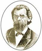К 175-летию со дня рождения Г.Н.Потанина
