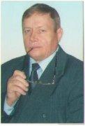 Коновалов Алексей Петрович