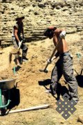 В Иркутске пройдет конференция археологов