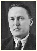 106 лет со дня рождения этнографа Леонида Потапова