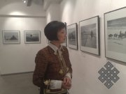 В Москве открылась фотовыставка «Культура коренных малочисленных народов Севера, Сибири и Дальнего Востока»