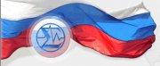 Бюджет Сибирского отделения РАН в 2012 году вырастет до 16-ти миллиардов рублей