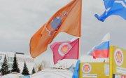 """Торжественная церемония открытия храма """"Устуу-Хурээ"""" запланирована на 23 июля"""