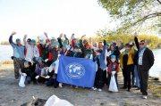 В Хакасии появился «День Енисея»