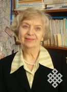 В. М. Наделяев — основатель сибирской фонологической школы
