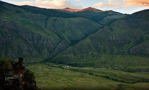 В Алтайском госуниверситете пройдет международный конгресс средневековой археологии Евразийских степей