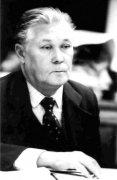 В Хакасии прошли Вторые межрегиональные чтения памяти Леонида Кызласова