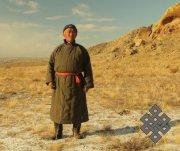 В середине апреля будет готов фильм о счастливых людях Тувы