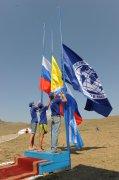"""Третья экспедиция """"Кызыл-Курагино"""" начнет работу в июне"""