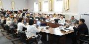 В Туве проходит Всероссийская конференция «Дни иммунологии в Сибири»