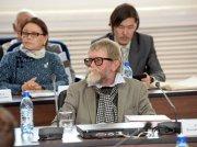 В Туве проходит Международная научная конференция «Древние культуры Монголии и Байкальской Сибири»
