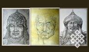 С 24 декабря начнется голосование за работы на конкурсе лучшего образа Субедея