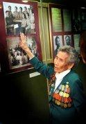 В Центральном музее ВС Минобороны России 23 апреля откроется выставка ««Тувинская Аратская Республика — фронту!»