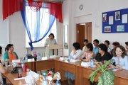 В Тувинском госуниверситете прошел круглый стол памяти историка Андрея Ашак-оола