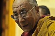 Его Святейшество Далай-лама XIV – буддийский монах и величайший революционер всех времен