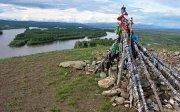 Среди молодежи Тувы провели конкурс видеопрезентаций народных традиций