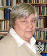 Юбилей известного тюрколога Натальи Николаевны Широбоковой