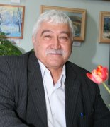 Анонс Международной научно-практической конференции «Саяно-Алтай в панораме веков»