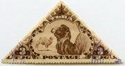 В Туве пройдет первый международный форум коллекционеров тувинских знаков почтовой оплаты