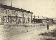 100-летие отмечает первая школа города Кызыла