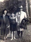 В Национальном музее Тувы отметят три юбилея семьи Рушевых выставкой
