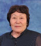 В Тувинском госуниверситете прошли II-е географические чтения к юбилею Светланы Курбатской