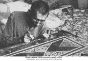 Международный научный центр «Хоомей» выпустил книгу «Декоративно-прикладное искусство тувинцев: вехи историко-культурного развития»