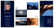 """В Германии открывается фотовыставка """"Два мира – одно мгновение"""""""