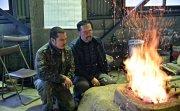 Изучение древней металлургии – ключ к разгадке истории Хакасии