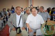 В Тувинском госуниверситете состоялась V Межрегиональная научно-практическая конференция «Современное состояние и перспективы развития национальных видов спорта и игр»