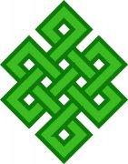 Анонс специального выпуска журнала по теме «Проблемы преподавания тувинского языка как родного и неродного в условиях Тувы и за ее пределами»
