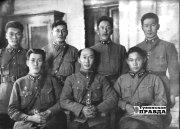 Анонс Всероссийской научно-практической конференции «1917 год в судьбах народов России»