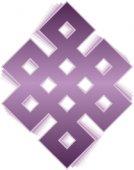 Анонс специального выпуска журнала по теме «Проблемы экономической культуры и деловой этики тувинцев в XXI веке»