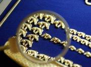 Сокровища древнейшего царя скифов открыл археолог в Туве