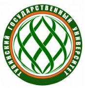 Анонс Международной научно-практической конференции «Современные этнические процессы на территории Центральной Азии»