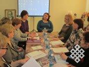 Российско-белорусское академическое сотрудничество на карте сибирской науки