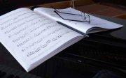 В Туве объявлен конкурс музыкальных произведений, посвященных столетию ТНР