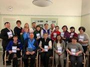 Делегация из Тувы познакомилась с опытом Финляндии в сфере образования