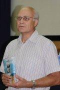 Методологический семинар «Этносоциальные процессы в Сибири»