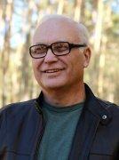Юрий Попков: «Уникальная самобытность тувинцев — это разнообразие самобытностей»