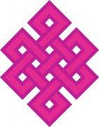 Анонс номера 4 2020 года по теме «Методы точных наук и культура тувинцев»