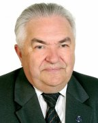 Светлой памяти выдающегося ученого-аграрника Вадима Константиновича Савостьянова