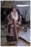 Галине Савитовне Гончаровой — 80 лет!